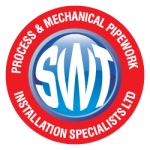 SWT Logo